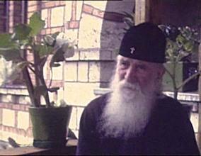 Sveti Justin Popovic 5490_o-justin-pedesetnica-3