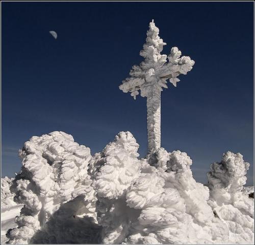Савремена чуда Часног Крста 79_c50d9ffc9506t