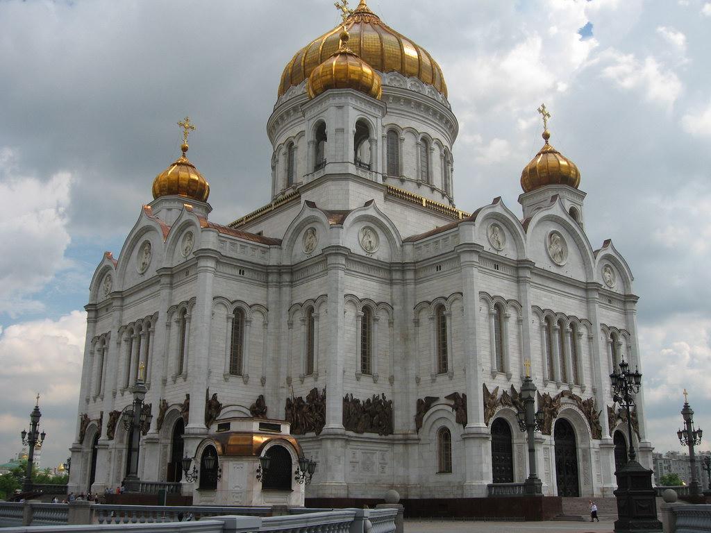 Pravoslavne crkve - Page 2 Slika_183