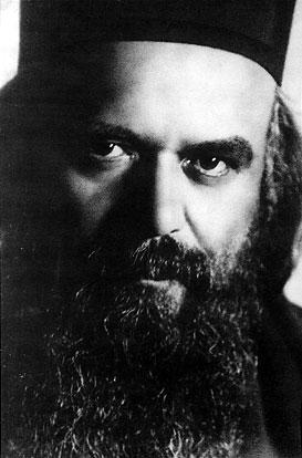 Pouke Svetog Vladike Nikolaja Velimirovica Vladikanikolaj